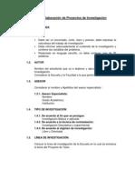 INSTRUCCIONES PARA ELABORAR PROYECTO DE TESIS.pdf