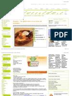 Far grand-mère crème pruneaux.pdf