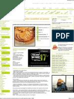 Feuillantine caramélisée pommes.pdf