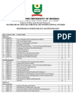 French - InR Registrable Courses for July 2012-1