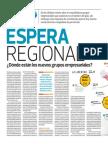 Dónde Están Los Nuevos Grupos Empresariales_El Comercio 12-05-2014_02