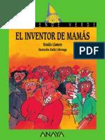 Inventor de Mamàs