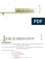 Soil Stabilisationsdgsd