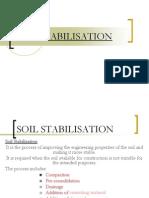 Soil Stabilisationsdgsd