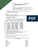 2da Prueba Ejercicios Cxc-leasing