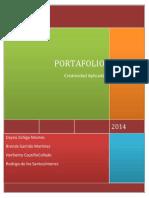 PORTAFOLIO 2RV.docx
