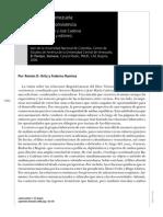 Colombia-Venezuela  retos de la convivencia pdf.pdf