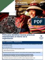 1.- Buenas pr+ícticas sce.ptx.pptx