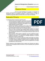 Evaluacion_Clinico (1)