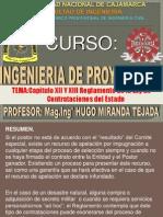 presentacionfinal-121107105850-phpapp01