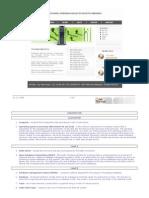 Dateing - ASP.NET - www.dateing.sk