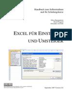 excel2007_einfuehrung (1)