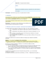 Fiche Cours TSTG-3-Programmation Lineaire