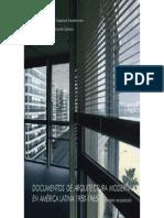 arquitectura moderna en america latina 1950-1965.pdf
