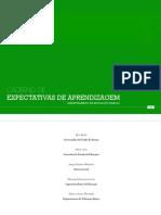 caderno_expectativas