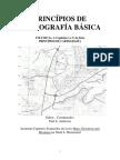 00 Completo.pdf