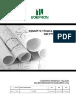 EGP-PPTC-032013-006-R0
