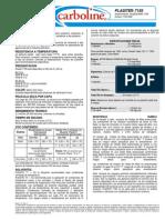 Plasite 7159.pdf
