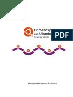 Manual de Uso e Instalacion de Ubuntu 12.04 LTS