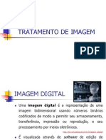 ImagemEstatica (1)