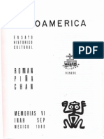 Mesoamérica. Ensayo histórico-cultural.pdf
