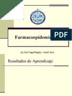 07_farmacoepidemiologa