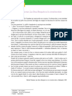 Bre_Sujets de Francais(1)
