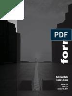 final-paper.pdf