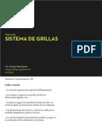 Teórico 03 - Sistema de Grillas.pdf