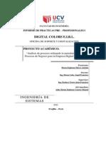 Informe de Practicas I 09-12-2011