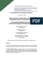 Quintriqueo, Torres (2012) - Conocimiento mapuche y conocimiento escolar (1) (1).pdf