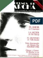 Hispanoamerica Ortega