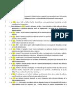 Antecedentes Históricos a.ad