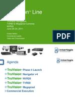 Truvision-Resumen