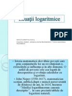 ecuatii_logaritmice