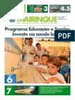 01_Maio_Informativo_Mairinque.pdf