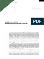 ano03n06_bernardo-ricupero.pdf