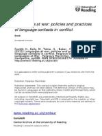 LANGUAGES_AT_WARIntro.pdf