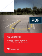 Ing4673 Cobratrak Stolen Vehicle Tracking Brochure 12-02-14