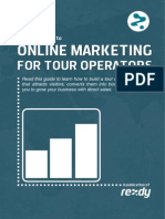 eBook Online Marketing for Tour Operator Web Resolution 01