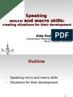 mms macro skills spelling