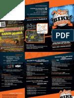 Monte Alpet Bike Festival