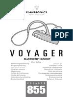 Voyager855 Ug Ro