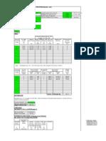 API 650 Tank Design 5