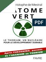 l Atome Vert