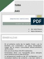 Arquitectura de Esmeraldas final.pptx