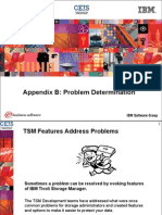 AppendixB(ibm tivoli docs)