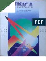 Libro Física 5 - Vasquez Urday