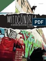 Revista Mitocôndria_01