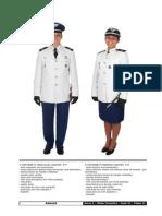 Rumaer.pdf